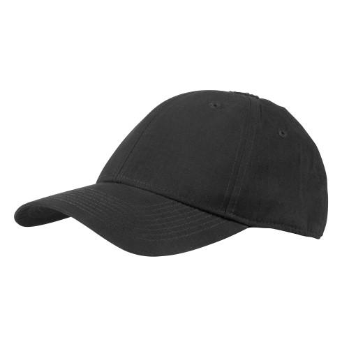 5.11 Tactical 89098 Fast-Tac Uniform Hat