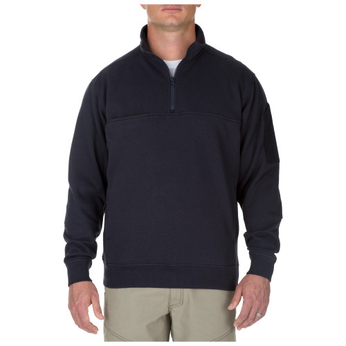 5.11 Tactical 72441 Utility Job Shirt