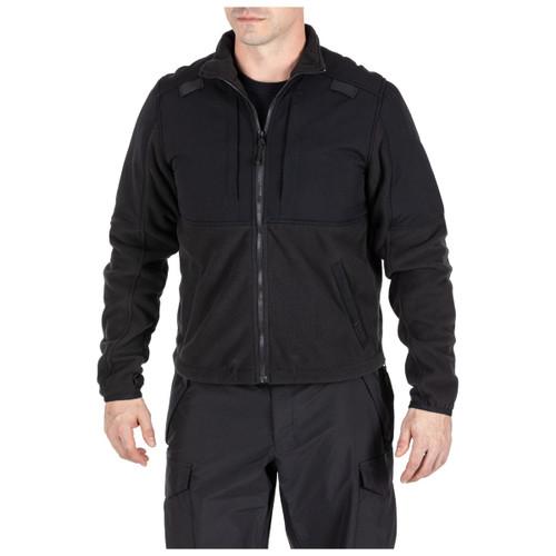 5.11 Tactical 78026 Tactical 2.0 Fleece