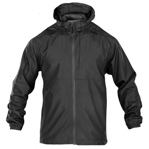 5.11 Tactical 48169 Packable Operator Jacket