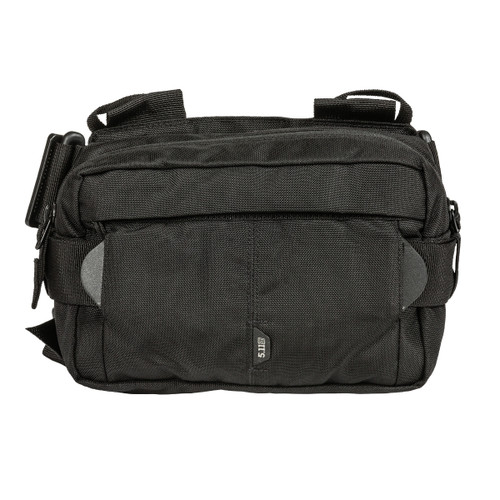 5.11 Tactical 56445 LV6 3L Waist Pack