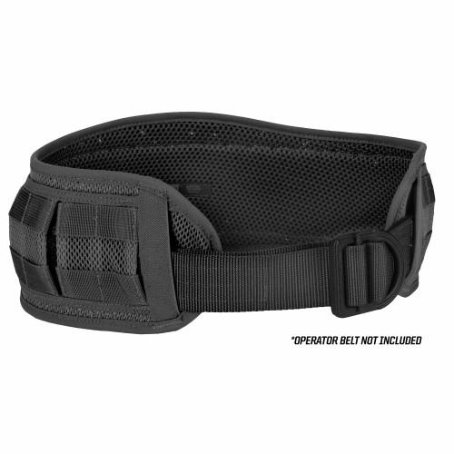 5.11 Tactical 58642 VTAC Combat Belt
