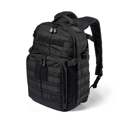 5.11 Tactical 56561 RUSH12 2.0 24L Backpack