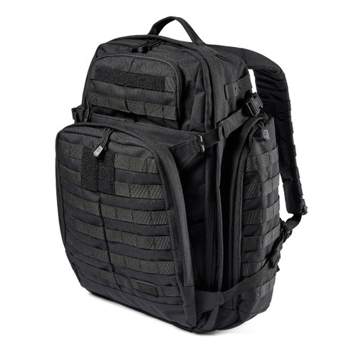 5.11 Tactical 56565 RUSH72 2.0 55L Backpack