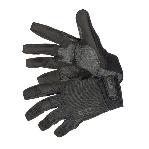 5.11 Tactical 59374 TAC A3 Glove