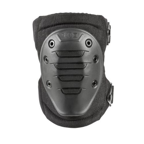 5.11 Tactical 50359 XO.K1 Knee Pads