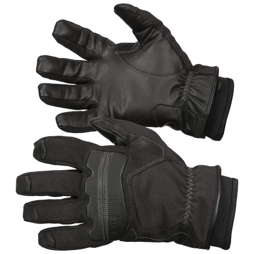 5.11 Tactical 59365 Caldus Insulated Glove