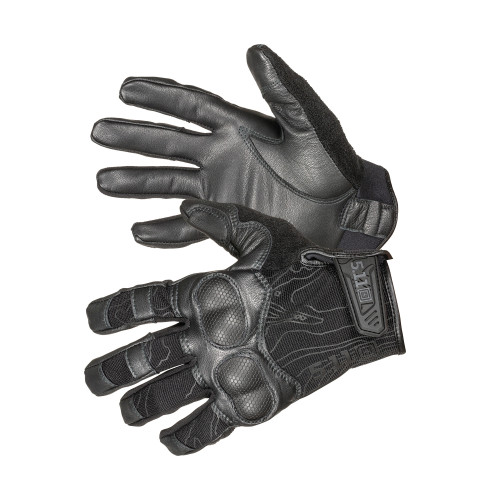 5.11 Tactical 59379 Hard Times 2 Glove