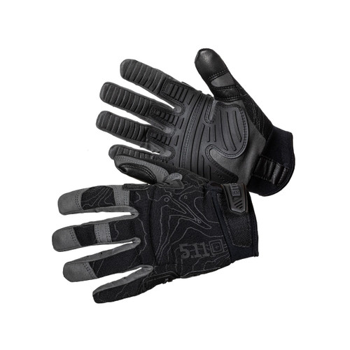5.11 Tactical 59373 Rope K9 Glove