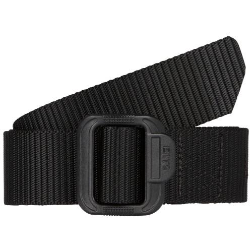 "5.11 Tactical 59551 1.5"" TDU Belt with Plastic Buckle"