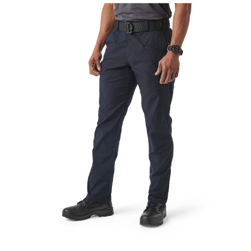 5.11 Tactical 74521 Icon Pant