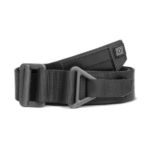 5.11 Tactical 59538 Alta Belt