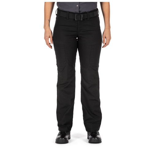 5.11 Tactical 64446 Women's Apex Pant