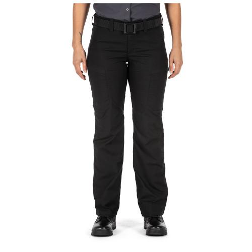 5.11 Tactical 64446 Women's Apex Pant