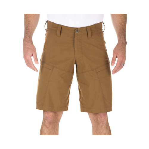 "5.11 Tactical 73334 Apex 11"" Short"