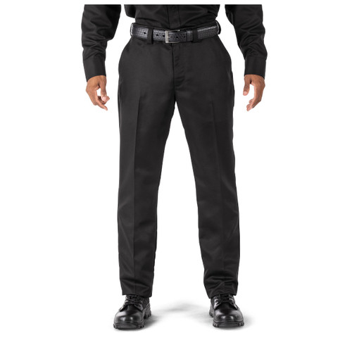 5.11 Tactical 74523 Class A Fast-Tac Twill Pant