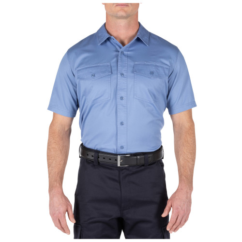 5.11 Tactical 71391 Company Short Sleeve Shirt