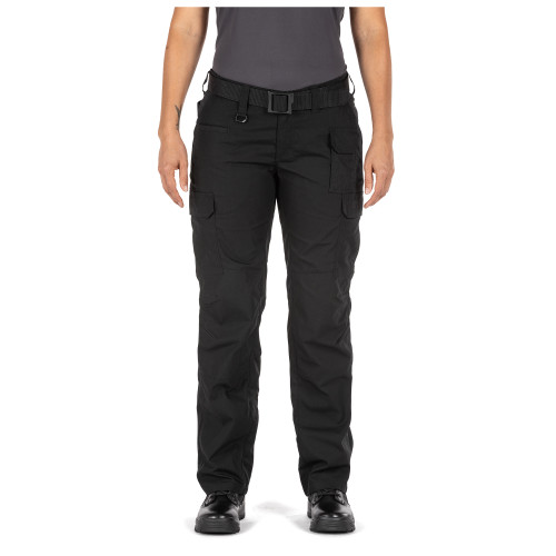 5.11 Tactical 64445 Women's ABR Pro Pant