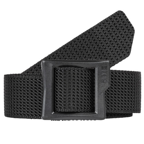 "5.11 Tactical 56514 1.5"" TDU Low Pro Belt"