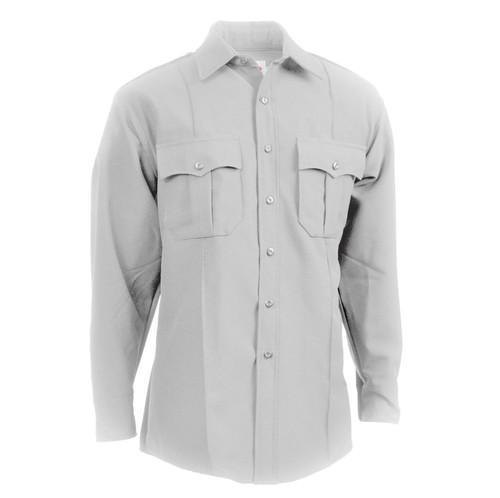 Elbeco 310N TexTrop2 Polyester Long Sleeve Shirt
