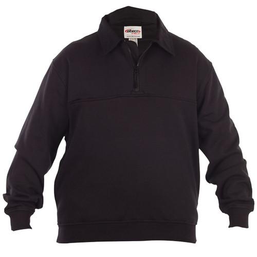 Elbeco 3732 Shield Twill Collar Job Shirt