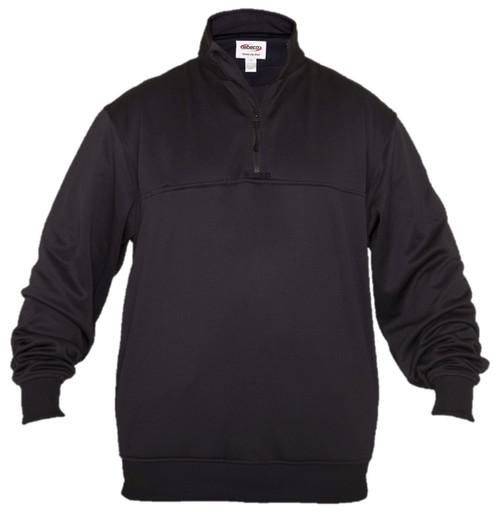 Elbeco 3774 Shield FlexTech Quarter Zip Jacket