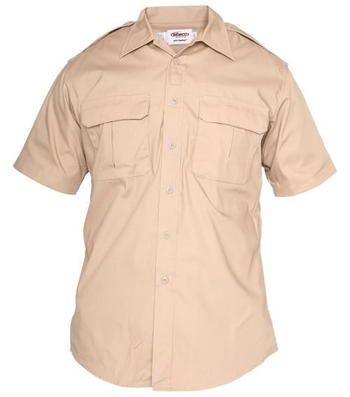 Elbeco 5632 ADU RipStop Short Sleeve Shirt