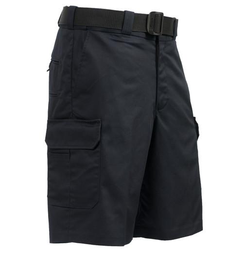 Elbeco E2824 Tek3 Poly/Cotton Twill Cargo Shorts