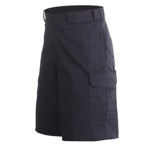 Elbeco E2834LC Tek3 Women's Poly/Cotton Twill Cargo Shorts