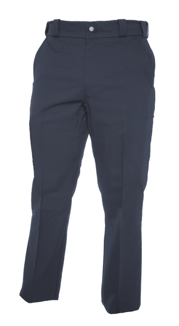 Elbeco E3444R CX360 Covert Cargo Pants