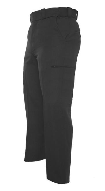 Elbeco E390R TexTrop2 Polyester Hidden Cargo Pants