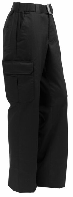 Elbeco E620RN Tek3 Poly/Cotton Twill Cargo Pants
