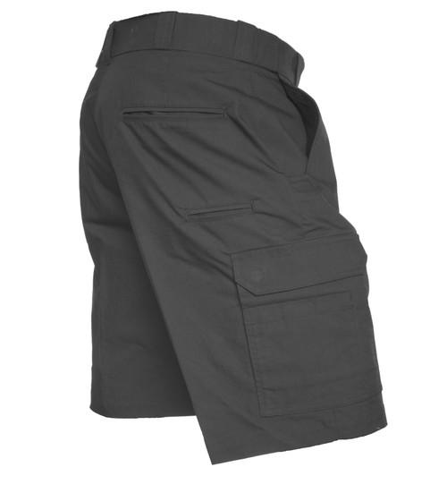 Elbeco E7390LC Reflex Women's Stretch RipStop Cargo Shorts