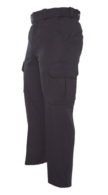 Elbeco E8875RN TexTrop2 Polyester Cargo Pants