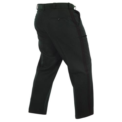 Elbeco E8960R TexTrop2 Polyester Hidden Cargo Pants