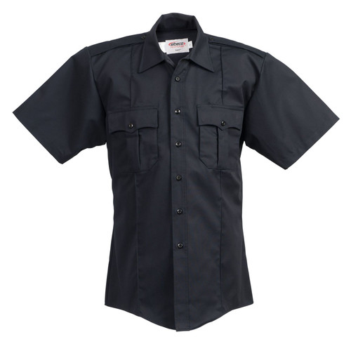 Elbeco G934 Tek3 Poly/Cotton Twill Short Sleeve Shirt