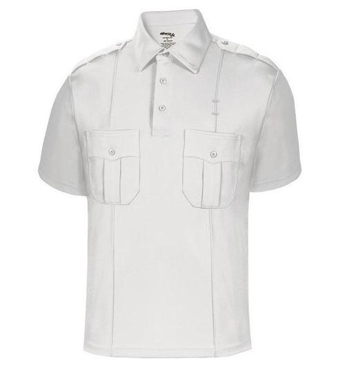 Elbeco K5100 UFX Uniform Short Sleeve Polo