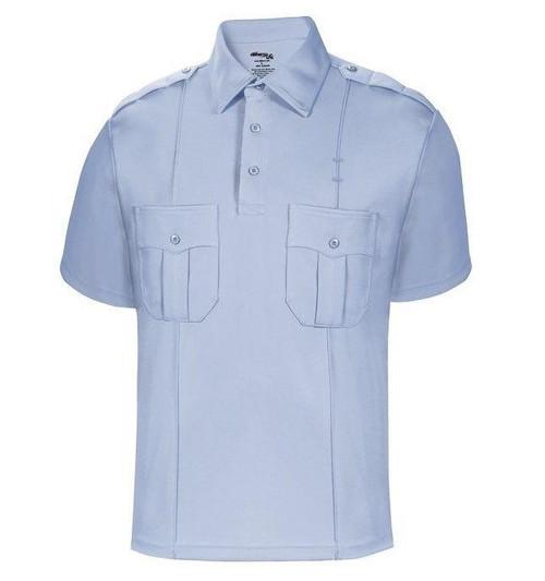 Elbeco K5103 UFX Uniform Short Sleeve Polo