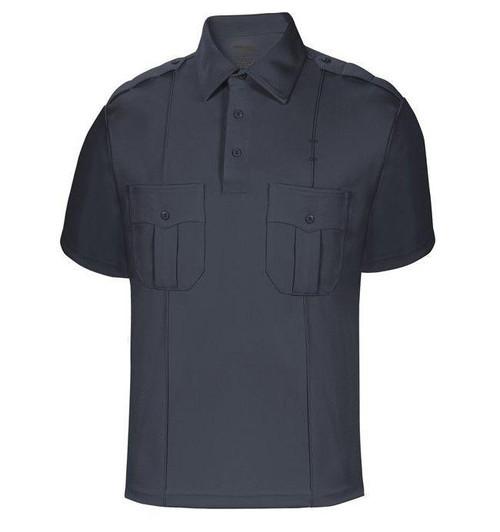 Elbeco K5104 UFX Short Sleeve Uniform Polo