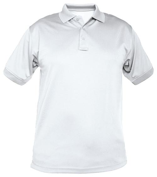 Elbeco K5130 UFX Tactical Short Sleeve Polo