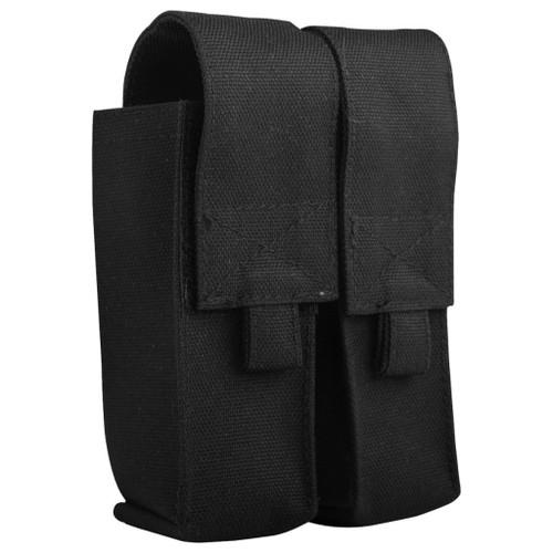 Elbeco P0MAGDBL BodyShield Double Mag Pouch