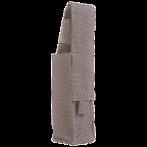 Elbeco P2FLSHSM Bodyshield Small Flashlight Pouch