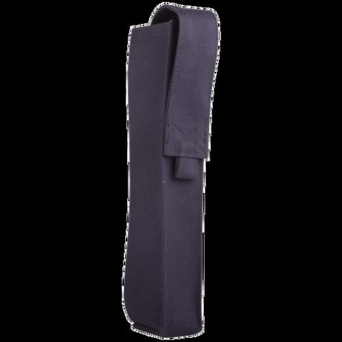 Elbeco P4FLSHLG Flashlight/Baton Pouch