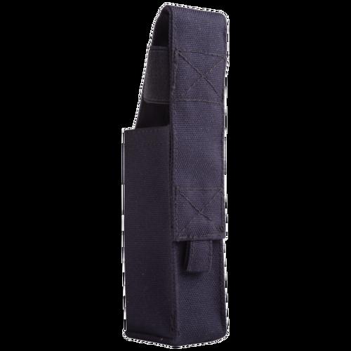 Elbeco P4FLSHSM Bodyshield Small Flashlight Pouch