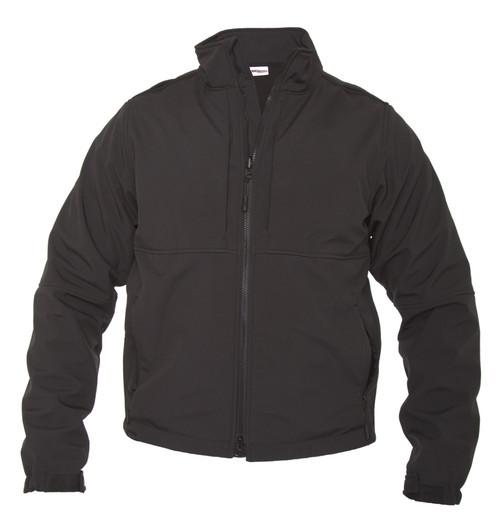 Elbeco SH3504 Shield Performance Soft Shell Jacket