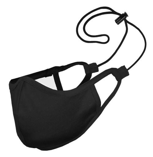 Elbeco SHMASK10 Shield Protective Mask