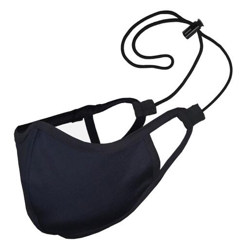 Elbeco SHMASK14 Shield Protective Mask