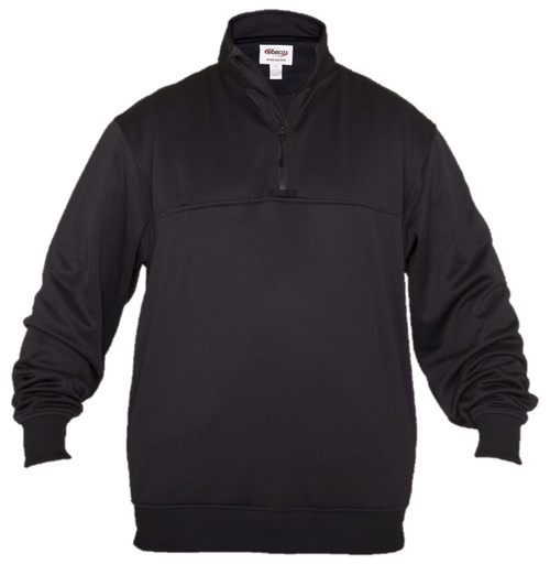 Elbeco T3774 Shield FlexTech Quarter Zip Jacket