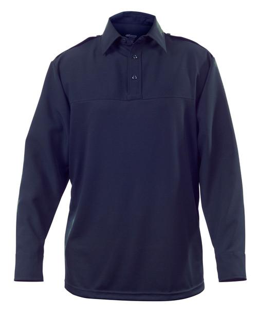 Elbeco UVS101 UV1 TexTrop2 Undervest Long Sleeve Shirt