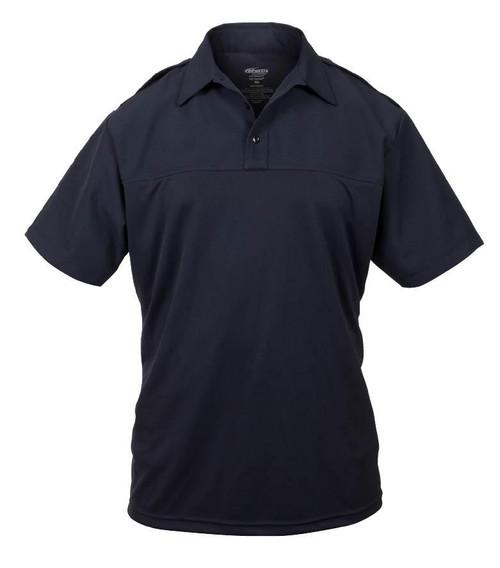 Elbeco UVS102 UV1 TexTrop2 Undervest Short Sleeve Shirt